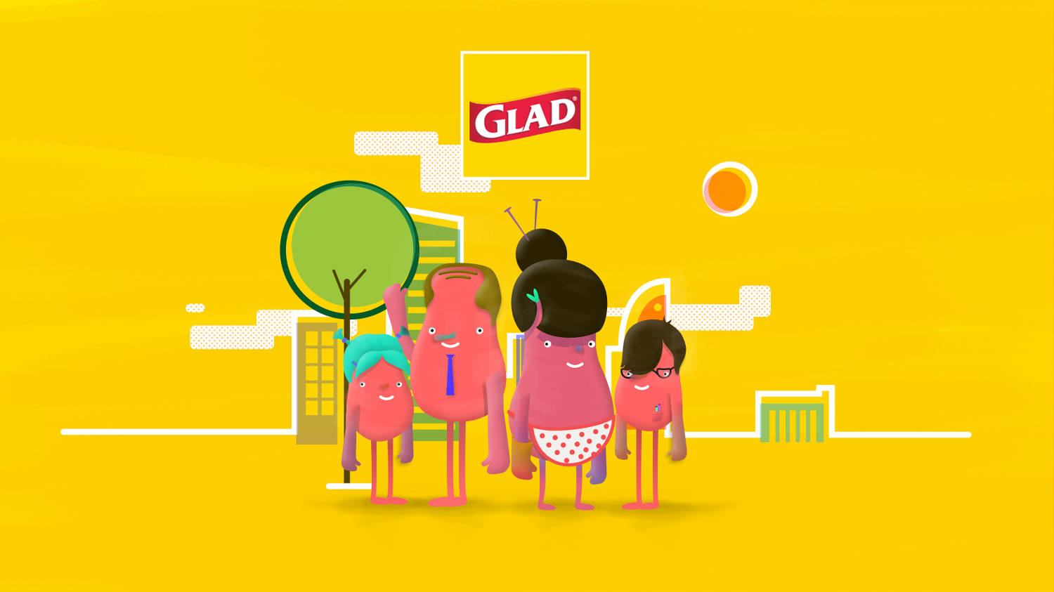 DDB-glad-BOCEperso_02_750_2x