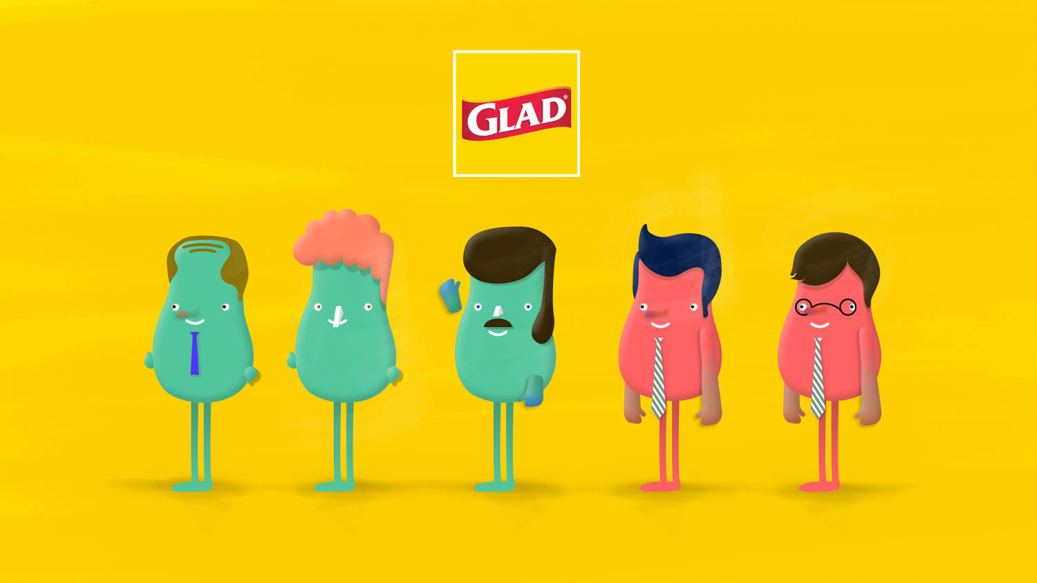 DDB-glad-BOCEperso_05_750_2x