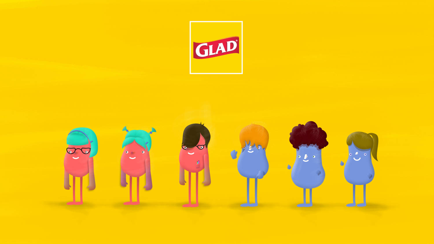 DDB-glad-BOCEperso_06_750_2x