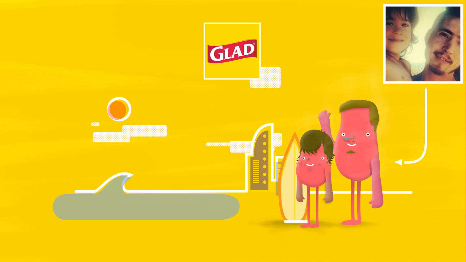 DDB-glad-BOCEperso_07_750_2x