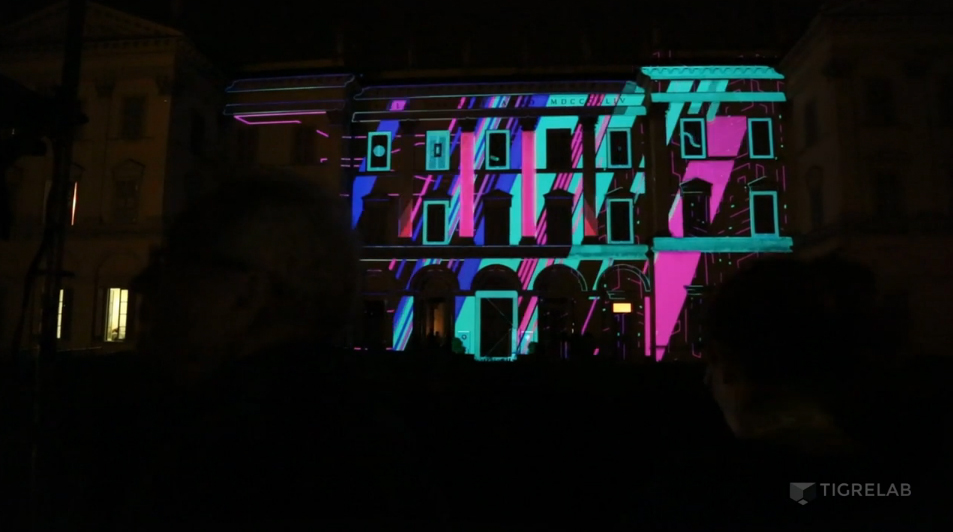 Kernel-Festival-Tigrelab_03