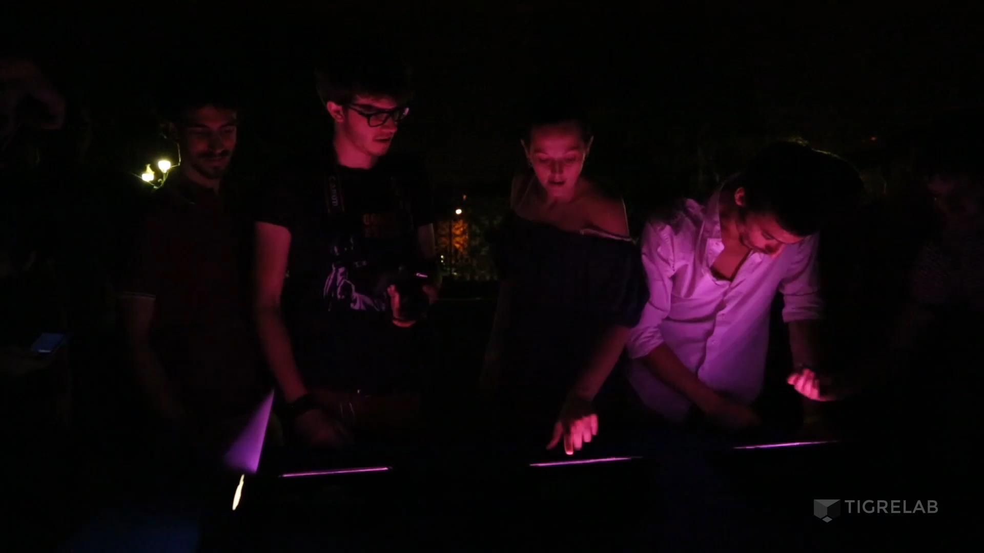 Kernel-Festival-Tigrelab_10