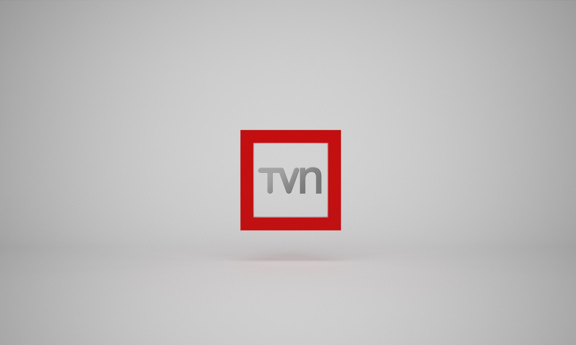 TVNid_a-06