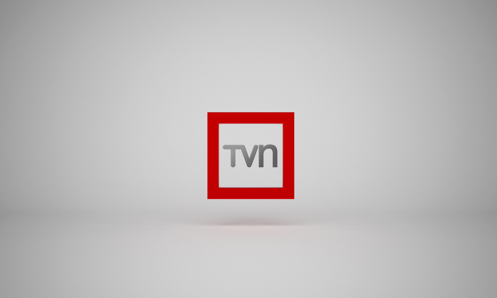 TVNid_b-04