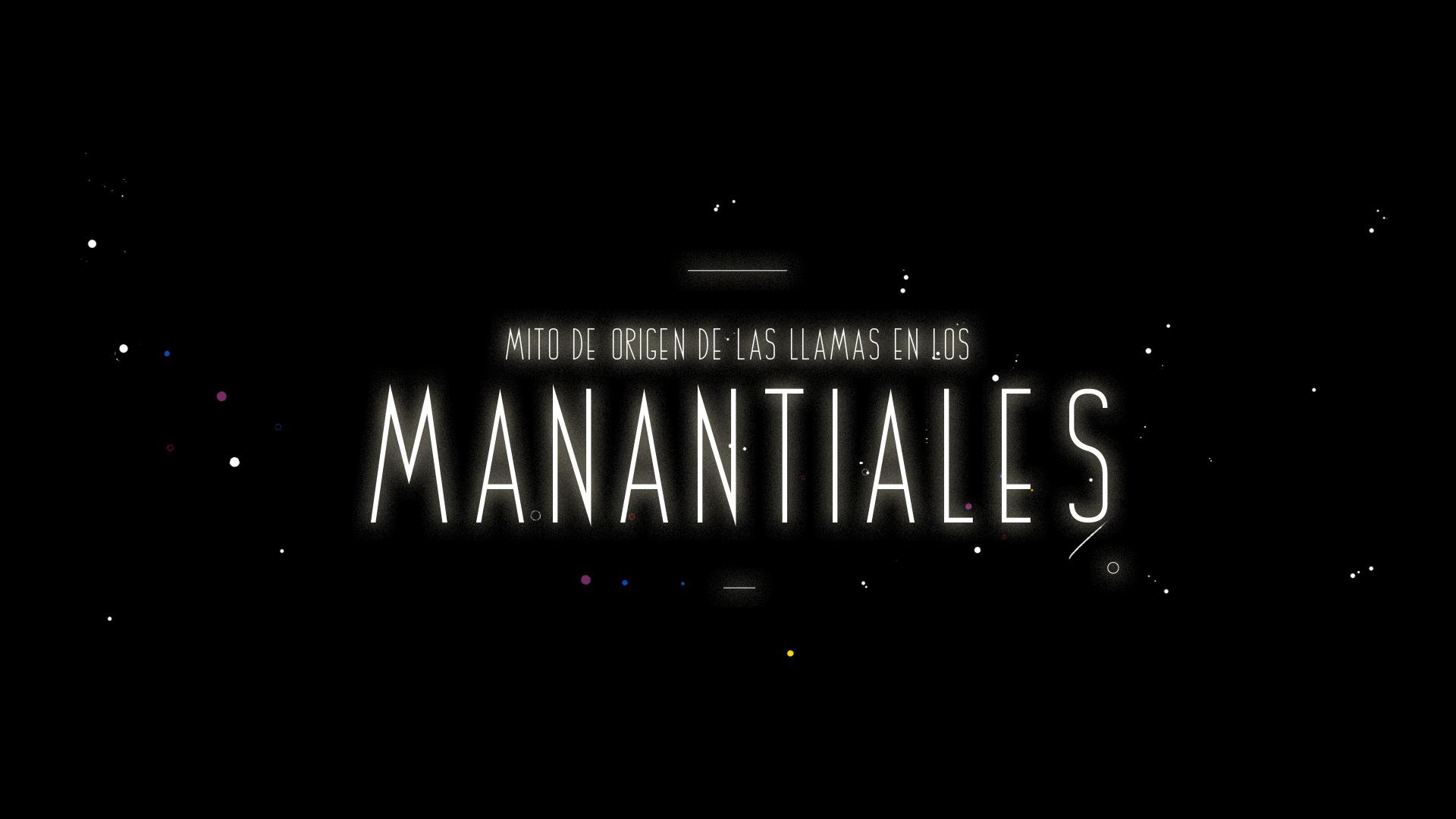 manantial00