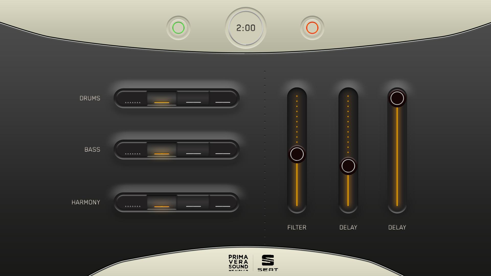 UIcontrol_SeatPrimavera_02