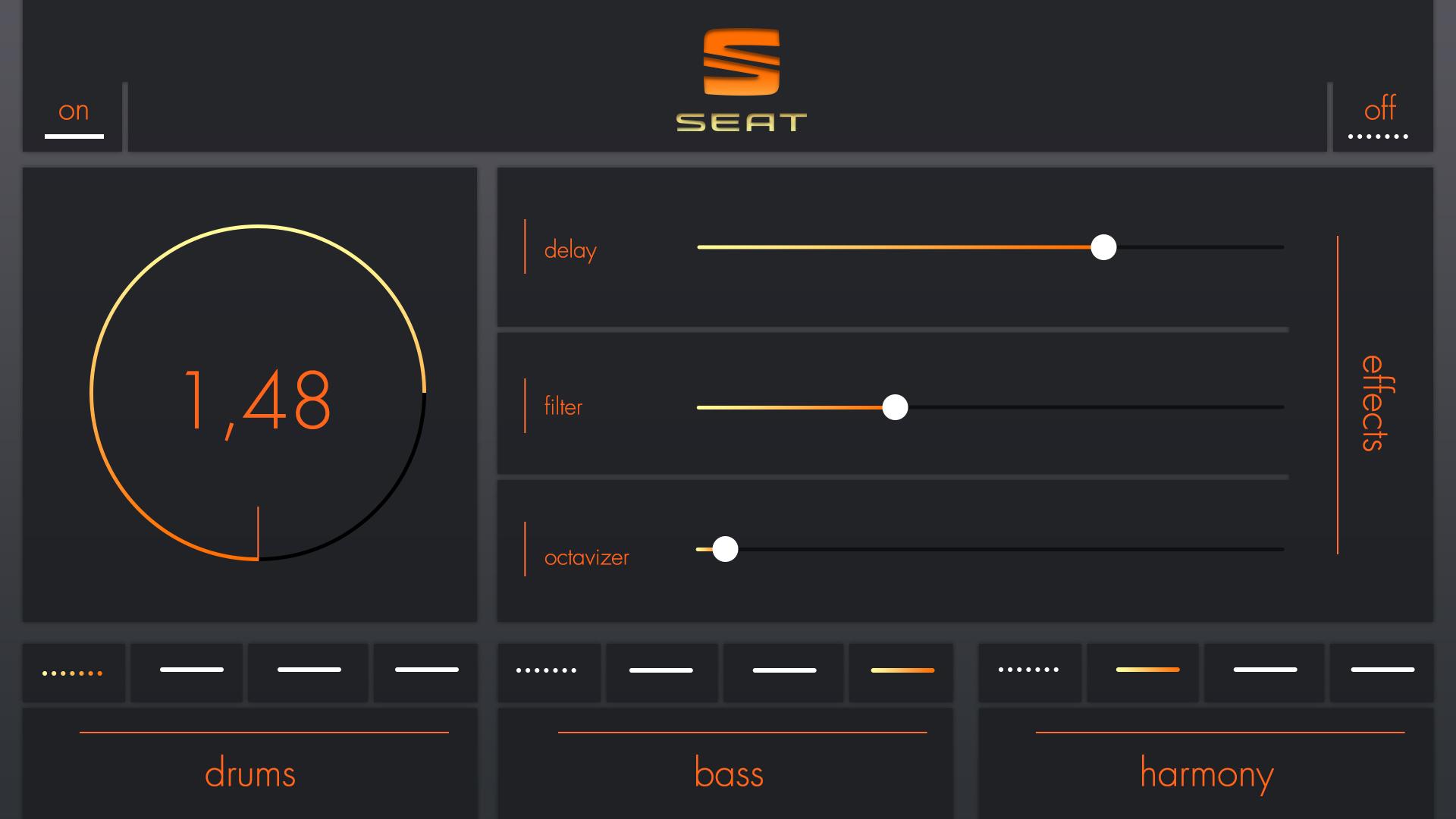 UIcontrol_SeatPrimavera_08