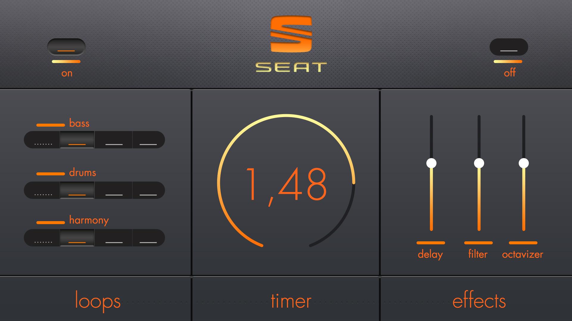 UIcontrol_SeatPrimavera_09