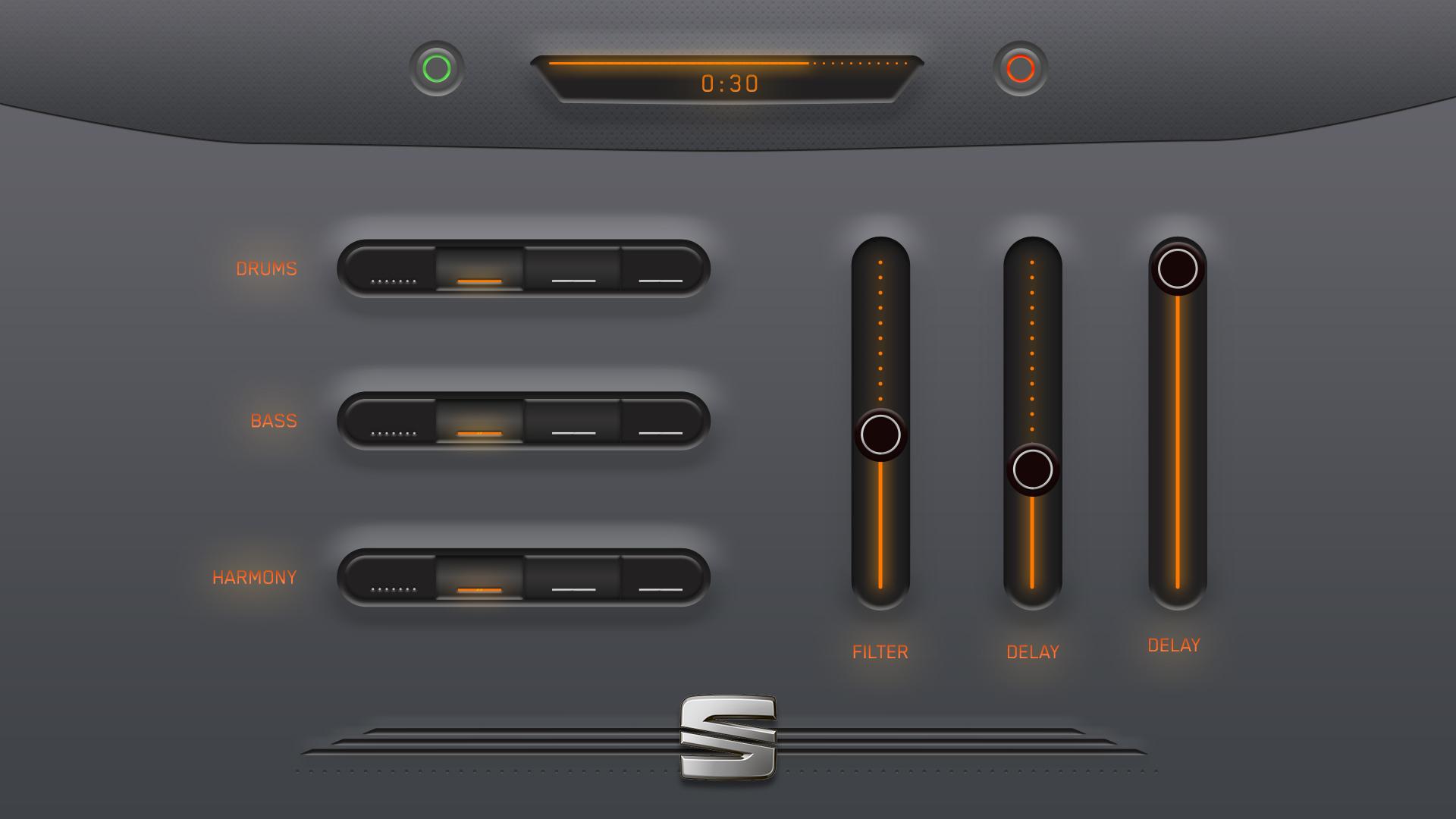 UIcontrol_SeatPrimavera_17
